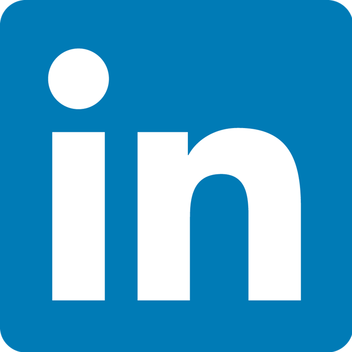 linkedin logo e1407144392549